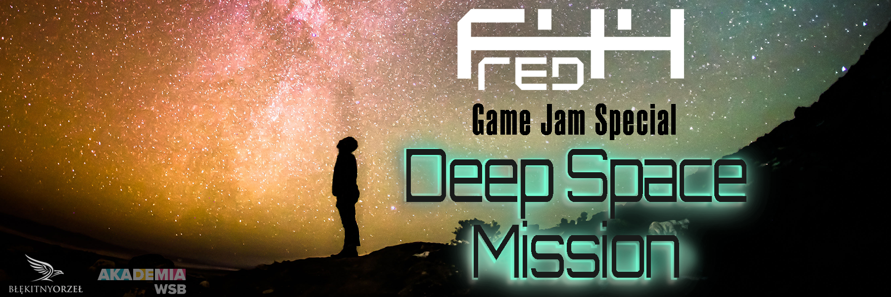 f44red_gamejamspecial_deepspacemission2