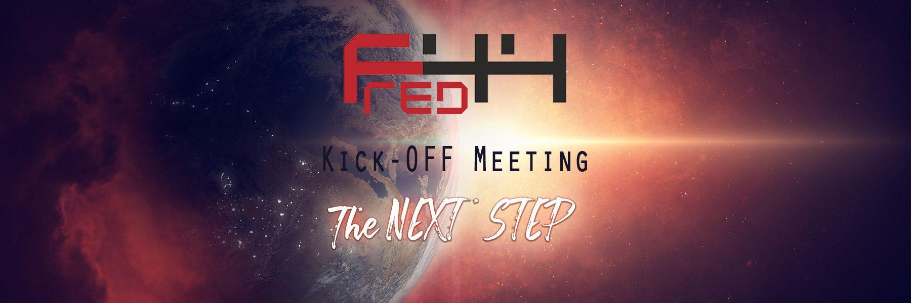 kcikoffmeeting-nextstep-SITE